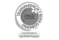 logo_transparent